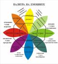 Обучение на педагогически специалисти - РЦПППО - Видин