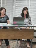 """Интерактивна среща на тема """"Ролята на ресурсните учители и съвместното преподаване"""" - РЦПППО - Видин"""