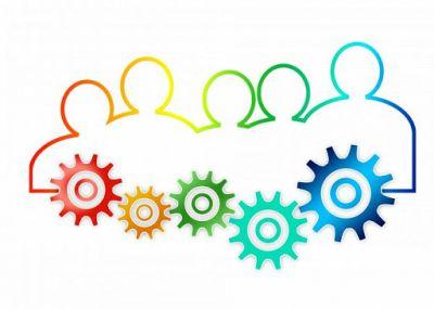 Квалификация на педагогическите специалисти на РЦПППО-област Видин 2