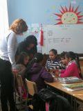 Открита практика на приобщаващото образование - РЦПППО - Видин