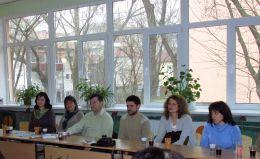 Регионален център-област Видин - РЦПППО - Видин